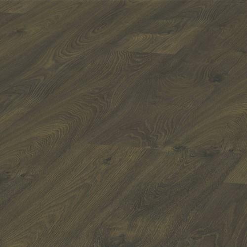 Ламинат Kronopol Parfe Floor 3104/4058 Дуб Капри