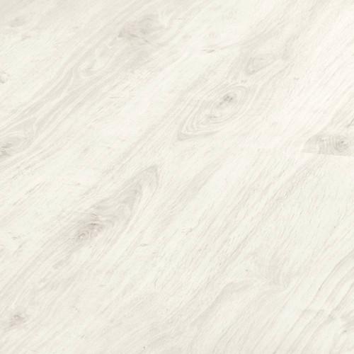 Ламинат Kronopol Parfe Floor 3292/4022 Дуб Прованс