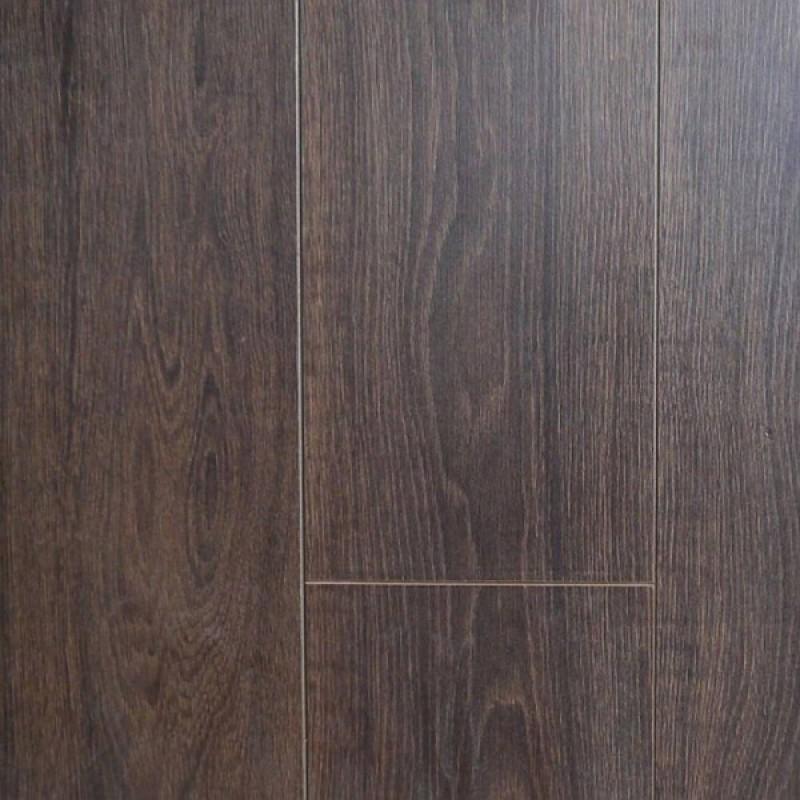 Ламинат Kronopol Parfe Floor 3752/4075 Дуб Темный