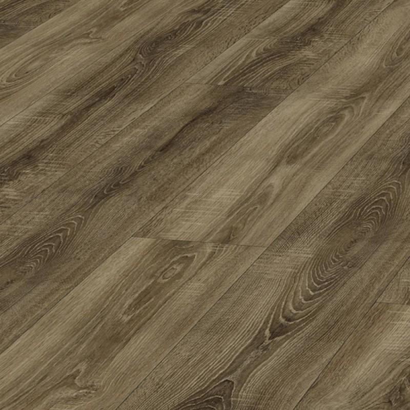 Ламинат Kronopol Parfe Floor 3850/4023 Дуб Марсель