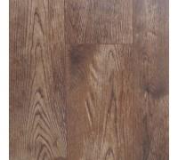 Ламинат Kronopol Parfe Floor 3887 Дуб Бари