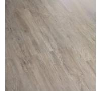 Ламинат Kronoswiss Helvetic Floors HF055 Озеро Люцерн