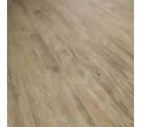 Ламинат Kronoswiss Helvetic Floors HF056 Озеро Леман