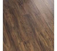 Ламинат Kronoswiss Helvetic Floors HF058 Озеро Констанц