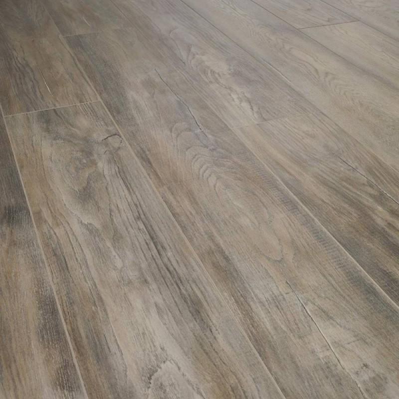 Ламинат Kronoswiss Helvetic Floors HF059 Озеро Лугано