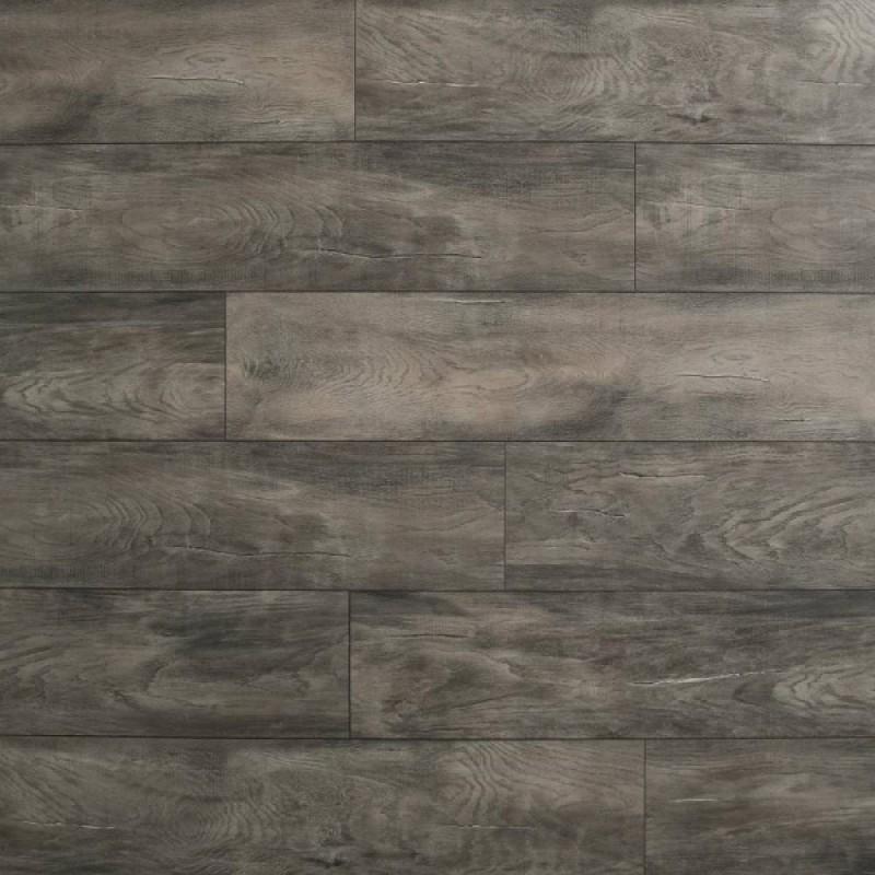 Ламинат Kronoswiss Helvetic Floors HF060 Озеро Неучатель