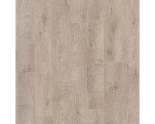 Виниловый пол IVC Vivo Click Amarillo Oak