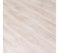 Виниловый пол IVC Vivo Click Colorado Oak