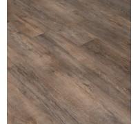 Виниловый пол IVC Vivo Click Fontana Oak
