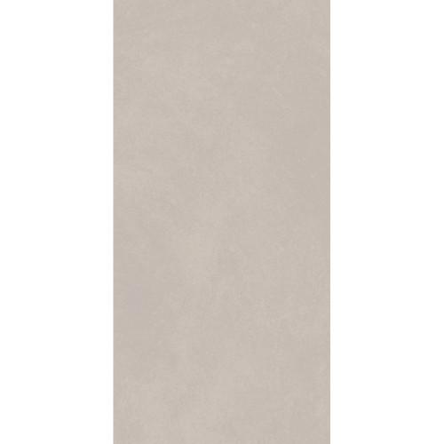 Виниловый пол IVC Vivo Click Pomena Stone