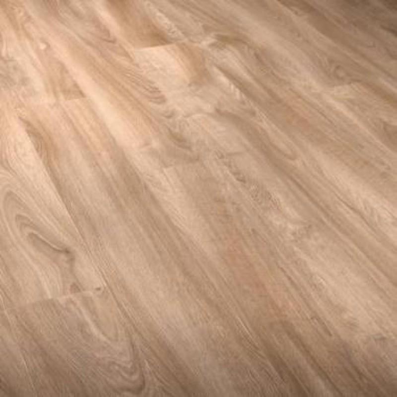 Виниловый пол IVC Vivo Click Stockton Oak