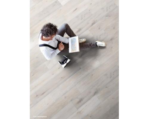 Виниловый пол SPC Quality Flooring Цветное дерево