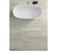 Виниловый пол SPC Quality Flooring Воздушный поток