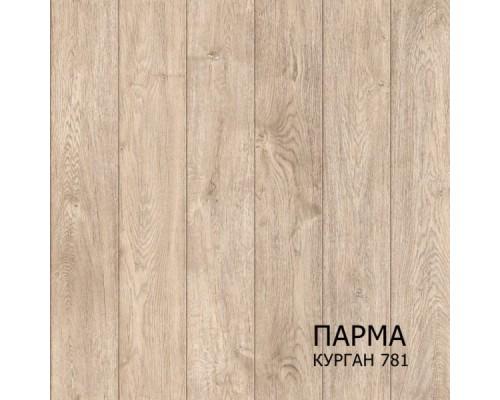 Линолеум Комитекс Лин Парма Курган 781
