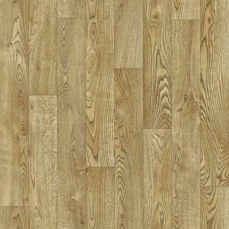 Линолеум Holiday Caribbian OAK-1 264L