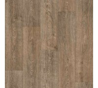 Линолеум Ideal Impulse Indian OAK-4 679D