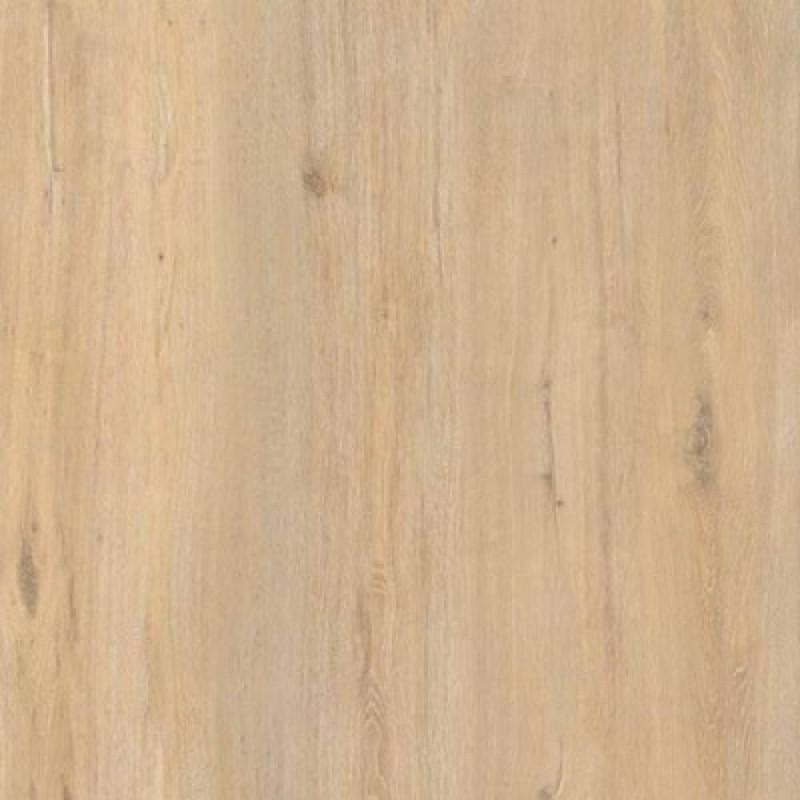 Ламинат Kronostar Дуб Сируп D1836