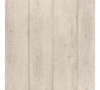 Ламинат Classen Brush Дуб Белый 34821