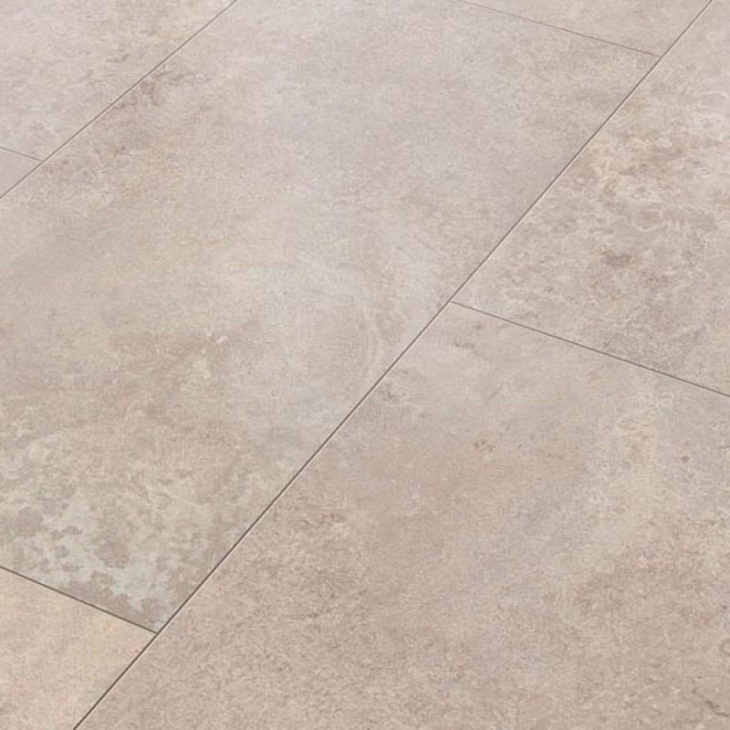 Ламинат Classen Visio Grande 35457 Скандинавский шифер