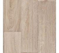 Линолеум Ideal Record Pure Oak 7182
