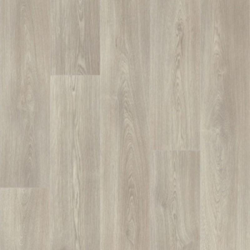 Линолеум Ideal Ultra Columb Oak 960S