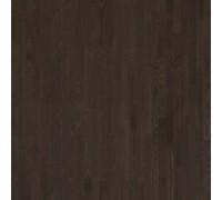 Паркетная доска Polarwood Ясень Lungo Loc 3S