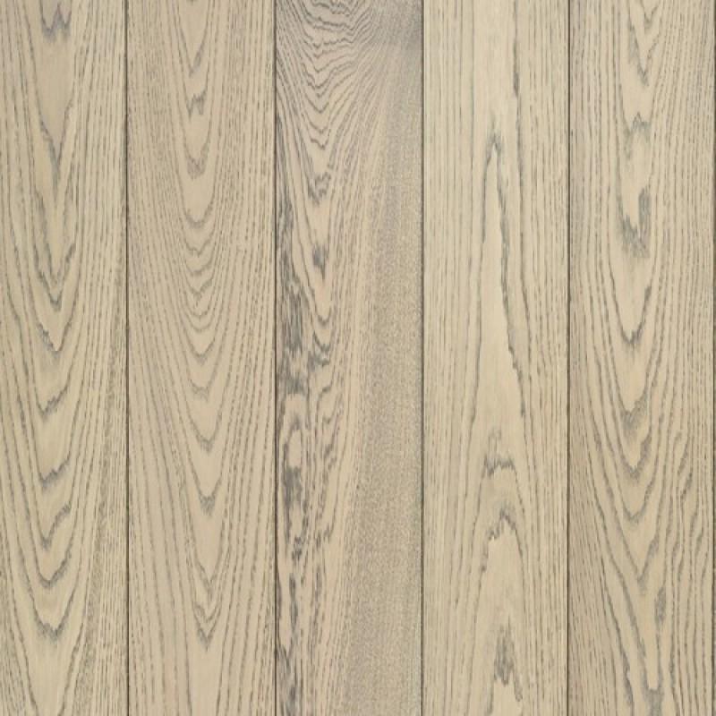 Паркетная доска Polarwood Дуб Premium Carme Oiled 1S 2V