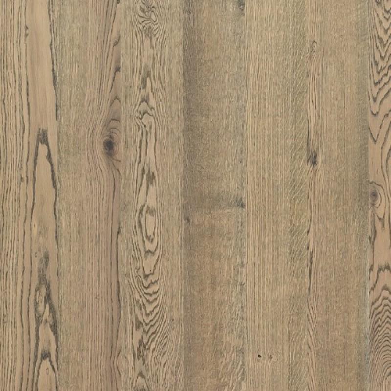 Паркетная доска Polarwood Дуб 138 Carme Oiled 1S