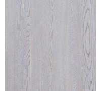 Паркетная доска Polarwood Дуб 138 Elara White Matt 1S