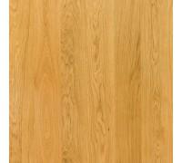 Паркетная доска Polarwood Дуб FP 138 Oregon Loc 1S