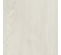 Ламинат Kronospan Super Natural Дуб Аспен D8630
