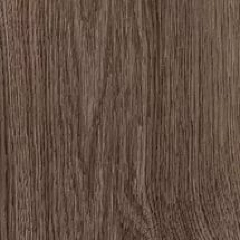 Ламинат Kastamonu Red FP036 Дуб темный шоколад