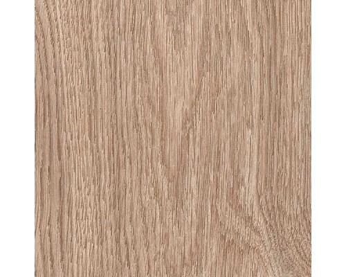 Ламинат Kastamonu Floorpan Blue FP040 Дуб палермо классический