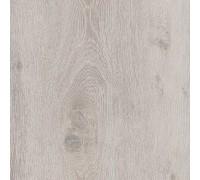 Ламинат Kastamonu Floorpan Blue FP044 Дуб эверест светлый