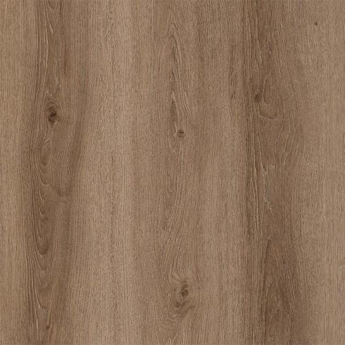 Ламинат Kastamonu Floorpan Orange FP955 Дуб Натуральный