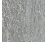 Линолеум Синтерос Horizon 013