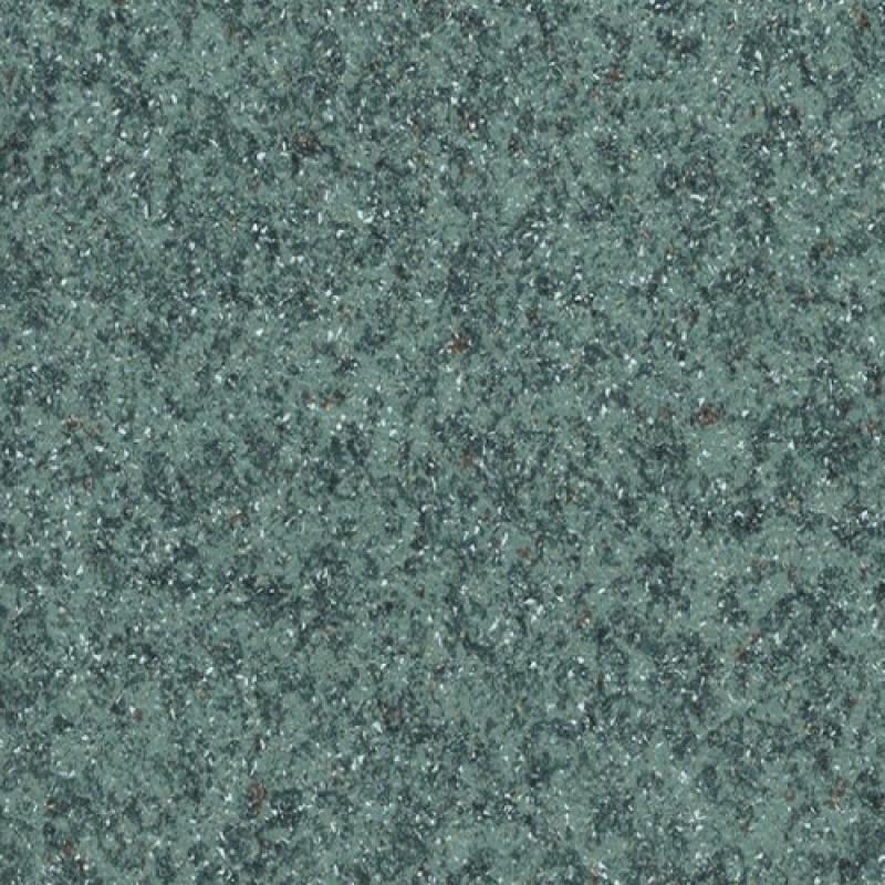 Линолеум Moda 121606 Зеленый