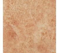 Линолеум Juteks Flash Tara 3187