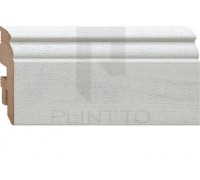 Плинтус MDF Plintto Tип-2 Royal Oak